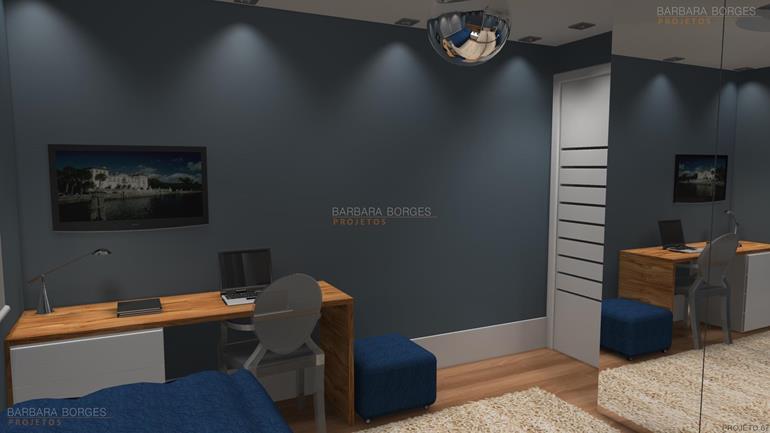 imagens de sala de jantar dicas decoração quarto