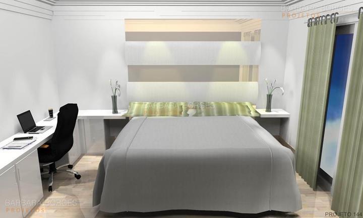 mesa e cadeiras para cozinha dicas decoração quarto