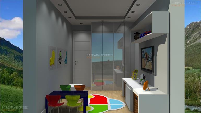 modelo de quarto de menina dicas decoração quarto