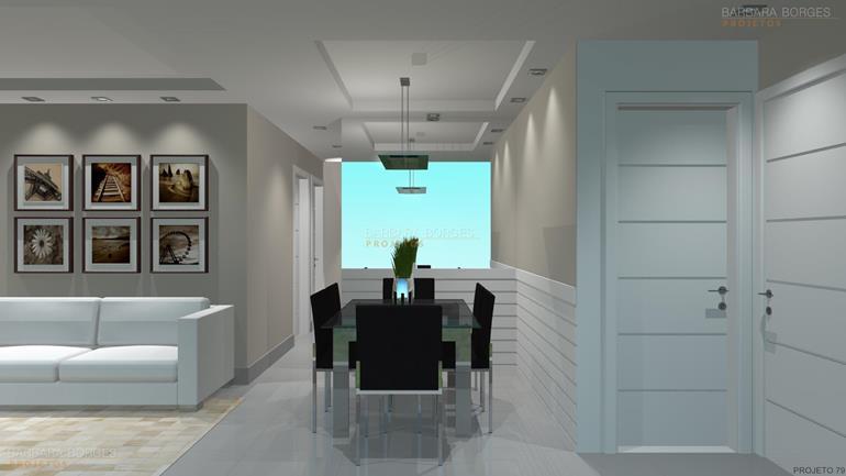 mm planejados dicas decoração sala