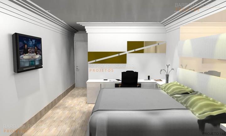 mesas de centro para sala dicas decorar quarto