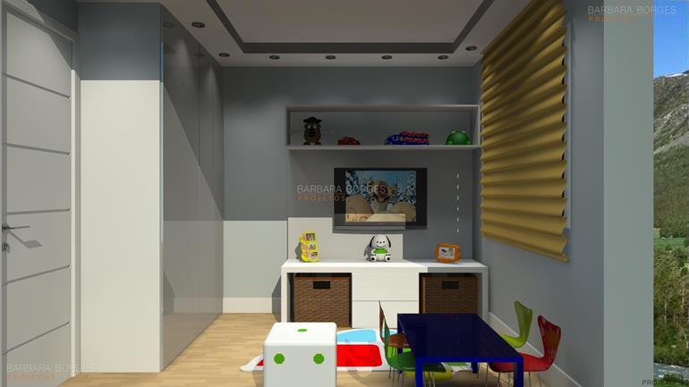 modelos banheiro dicas decorar quarto