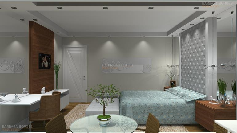 mesa e cadeiras para cozinha dormitorio casal