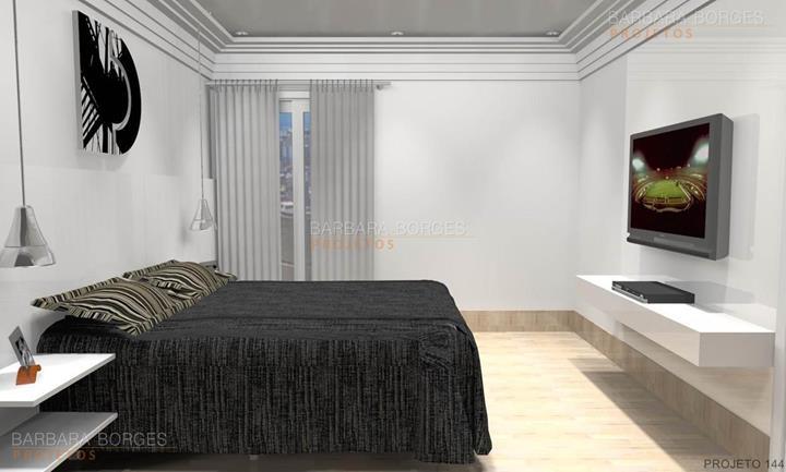 mm planejados dormitorio infantil