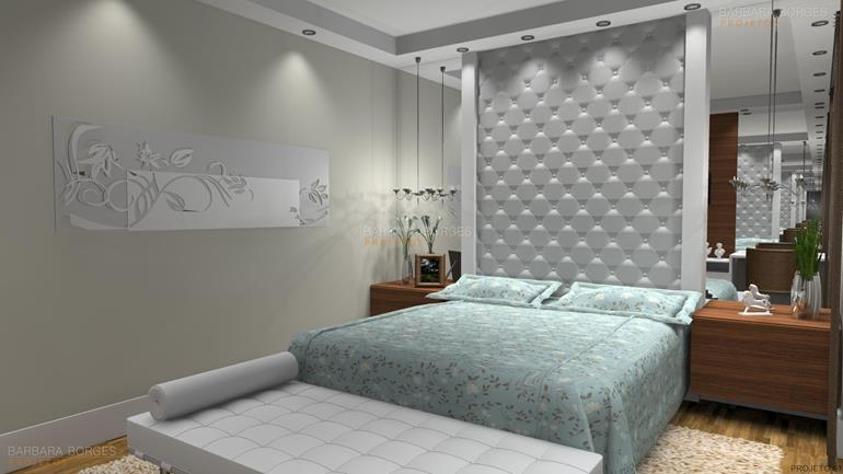 mesas de centro para sala dormitorio solteiro