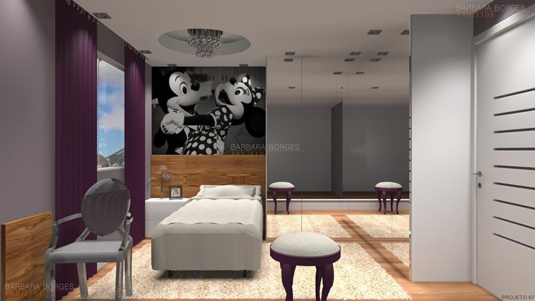 mesa e cadeiras para cozinha dormitorios planejados
