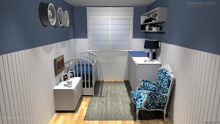 modelo de quarto de menina dormitorios planejados