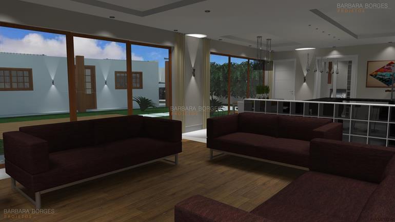 mesa e cadeiras para cozinha edicula 4
