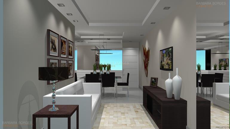 moveis para varanda de apartamento empresas projetos
