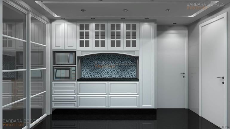 moveis planejados guarulhos enfeites cozinha