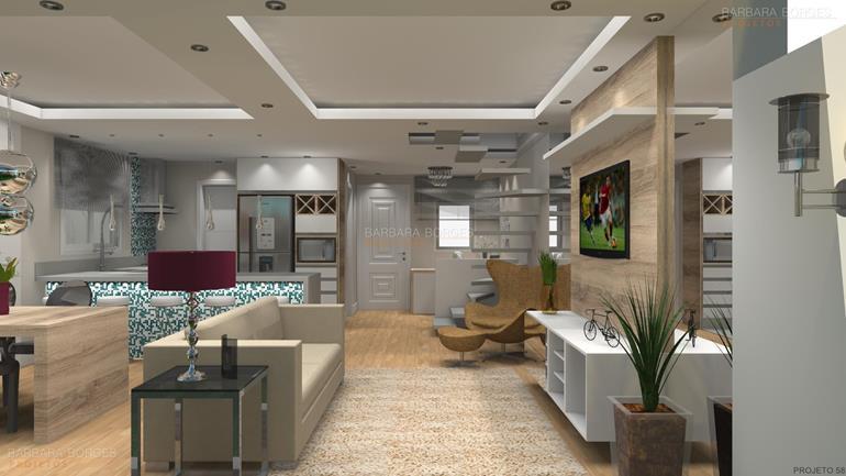 modelos banheiro escritório arquitetura