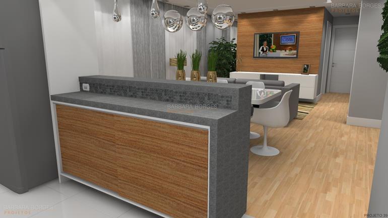 modelos de pia para banheiro escritório arquitetura