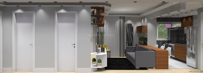 móveis para loja escritório arquitetura