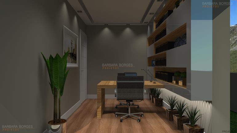 moveis planejados apartamento pequeno escrivaninha infantil