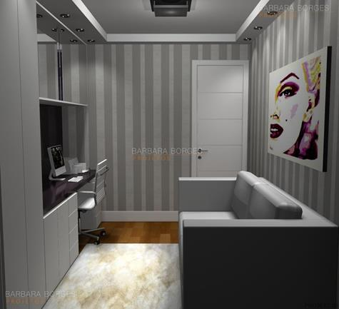 modelos de pia para banheiro escrivaninha quarto