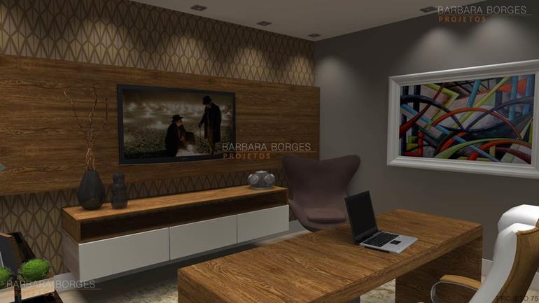 móveis para loja escrivaninha quarto