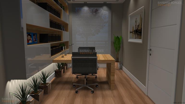 moveis planejados dellanno escrivaninha quarto