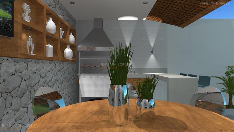 moveis planejados ponta grossa espaço gourmet