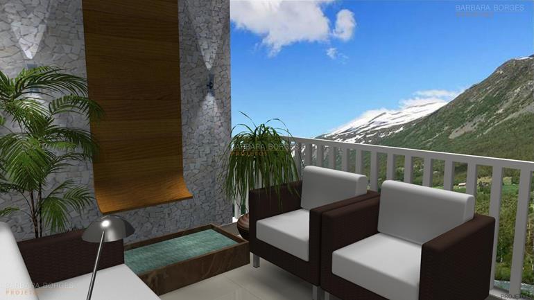 moveis para jardim e varanda espaço gourmet churrasqueira