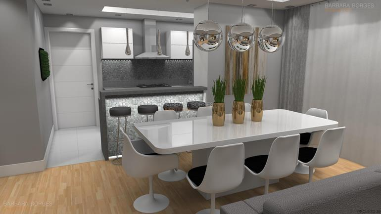 móveis para loja esplanada moveis