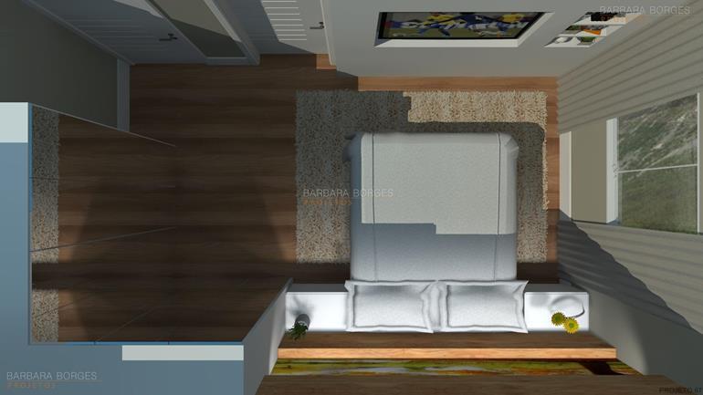 moveis para varanda de apartamento estante quarto