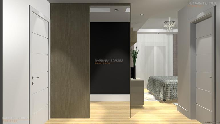 moveis planejados ponta grossa estante quarto