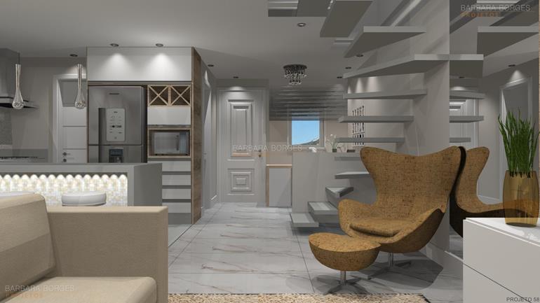 móveis para loja estantes sala