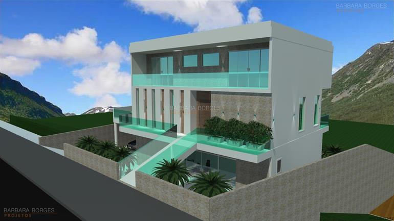 moveis sob medida em curitiba fachadas casas