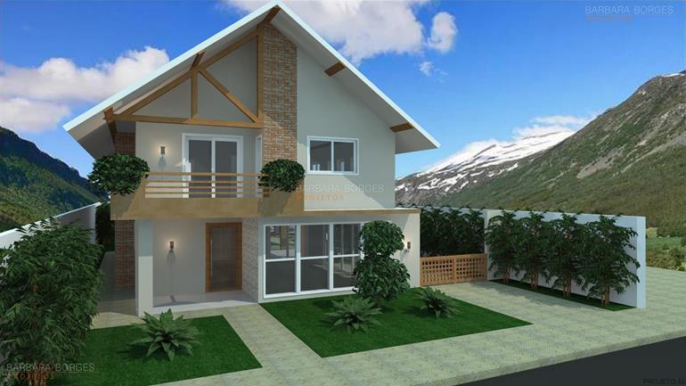 moveis quarto casal fachadas casas terreas