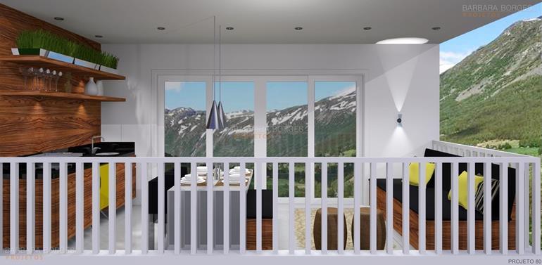 pisos e ceramicas fechamento varanda