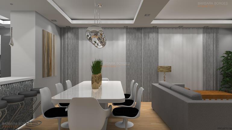 pisos e ceramicas finger moveis planejados