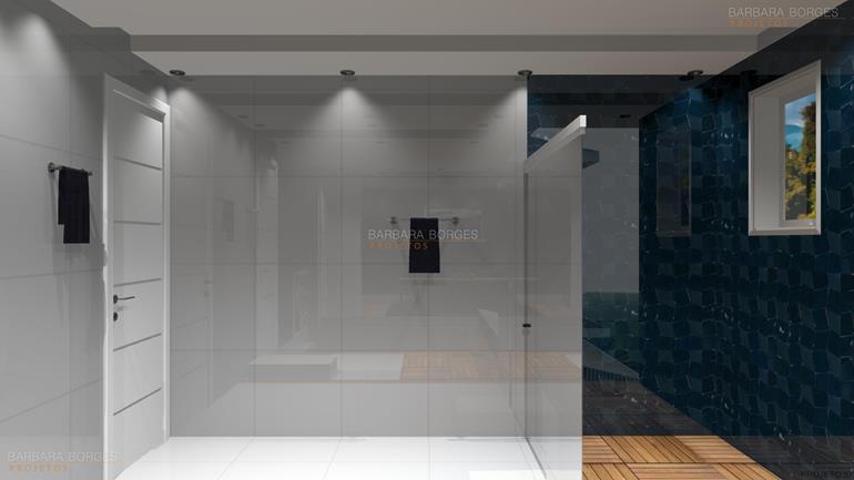 poltrona quarto fotos banheiros