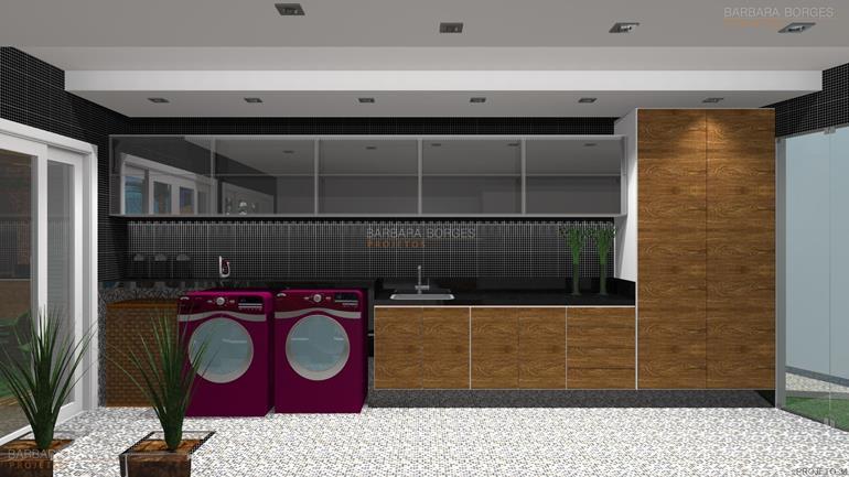 projeto cozinha planejada fotos banheiros