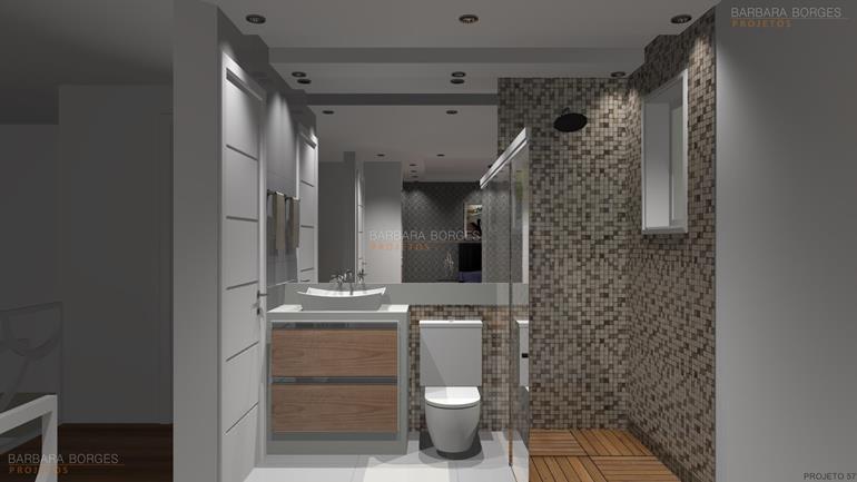 poltronas para quarto de bebe fotos banheiros decorados