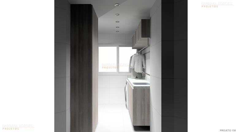projeto de quarto de casal fotos banheiros decorados