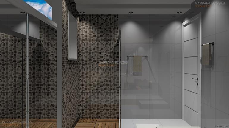 preço de moveis planejados fotos banheiros pequenos