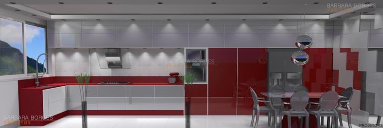 quarto de menina rosa fotos cozinha americana