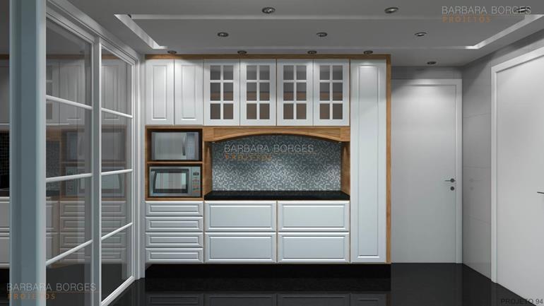 quarto para criança fotos cozinha planejada