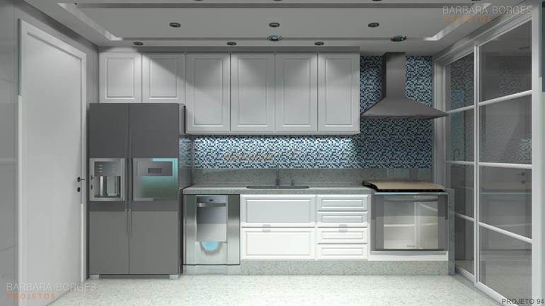 quarto pequeno de menina fotos cozinhas modernas