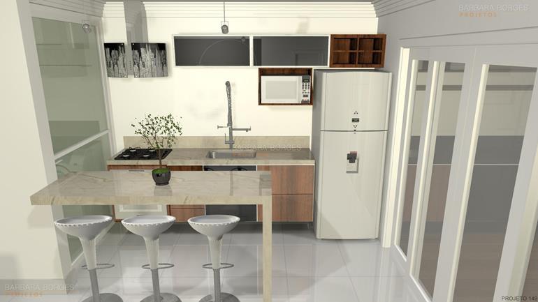 projeto de quarto de casal fotos cozinhas planejadas