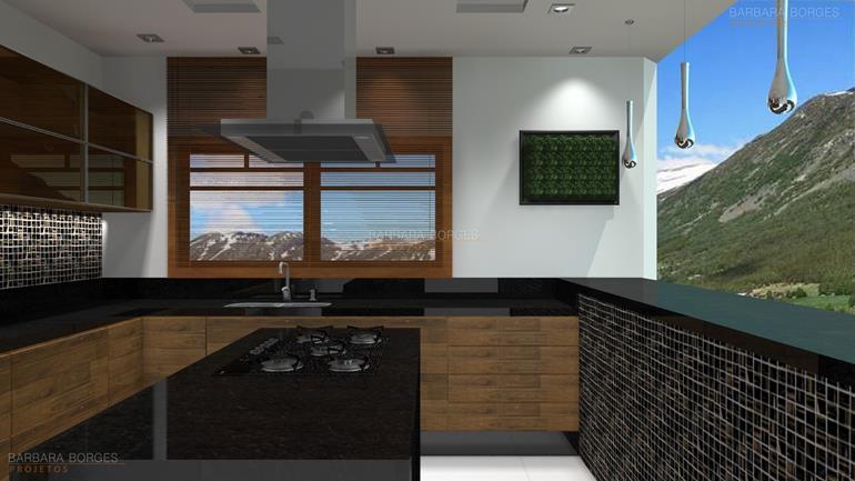 fotos cozinhas planejadas