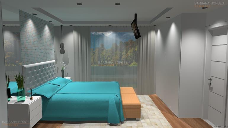 quarto para criança fotos quartos decorados