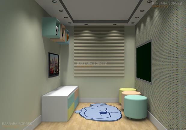 quartos de casal pequeno fotos quartos decorados