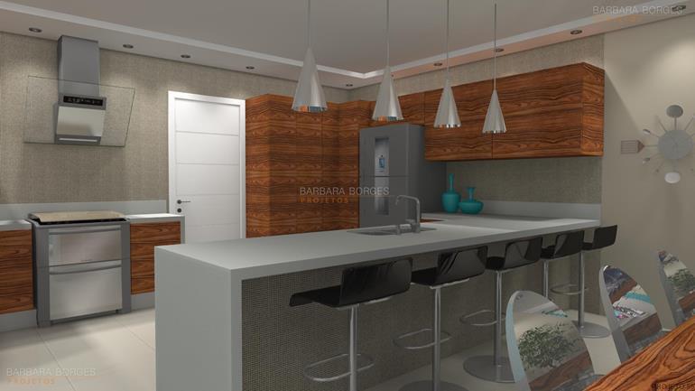 quartos decorados infantil gabinete cozinha