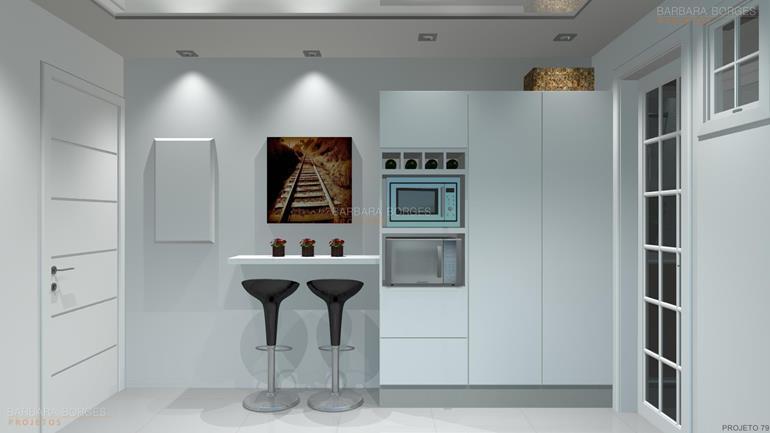 reforma de banheiros pequenos gabinete cozinha