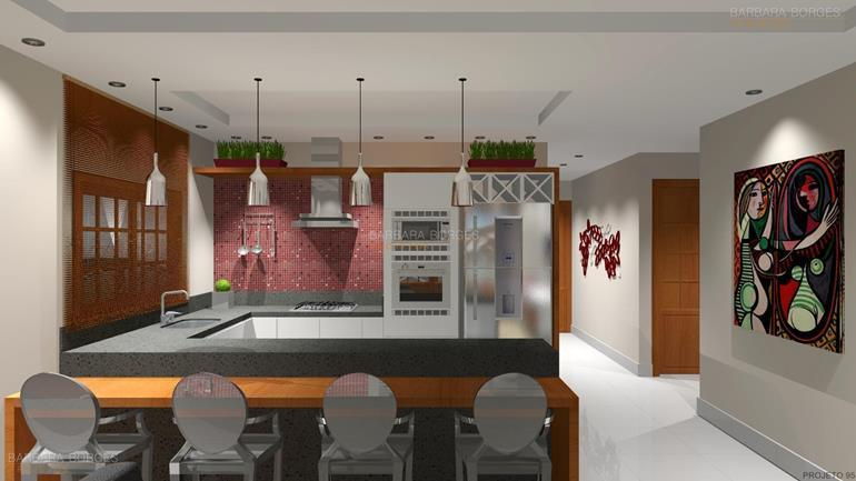 reformar casa gabinete cozinha