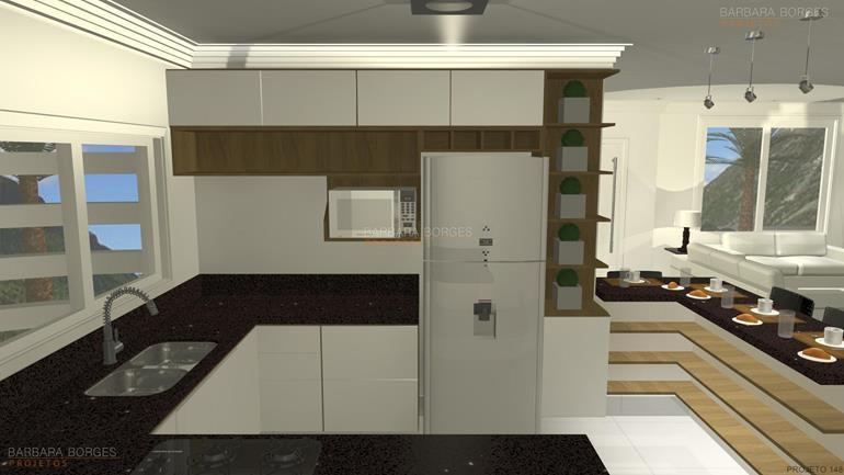 quarto planejados gabinete cozinha pia