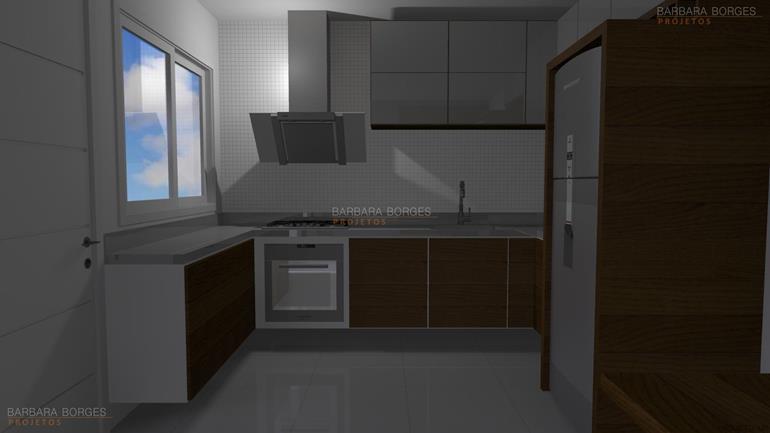 quartos decoração gabinete cozinha pia