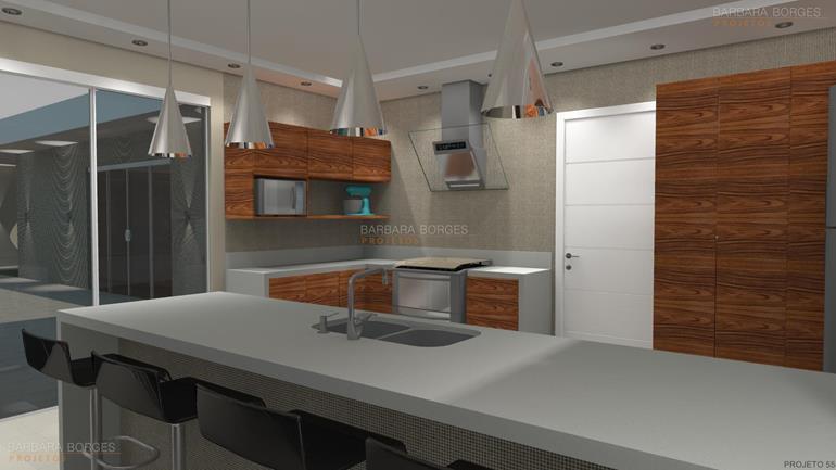 quartos para jovens gabinete cozinha pia