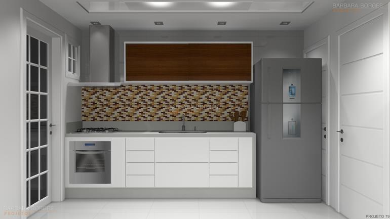 reforma residencial gabinete cozinha pia